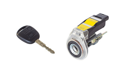 What Locks Are Best for Cars?